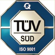 Ottenimento Certificazione UNI EN ISO 9001:2015